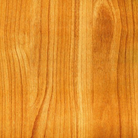 Wooden texture. High detailed this image