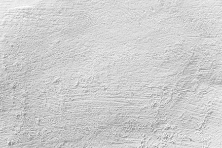 plaster: Background from high detailed black and white texture wall