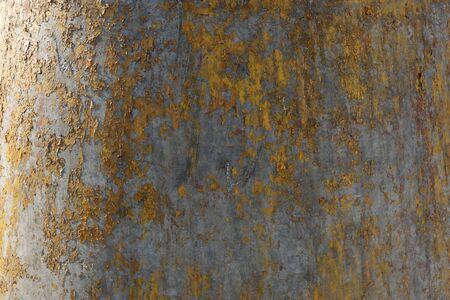 Stone wall Stock Photo - 10264881