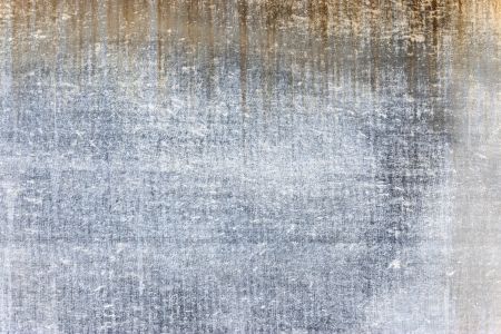 Highly detailed grey textured grunge background stone photo