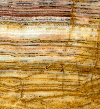 Onyx stone texture Stock Photo - 11334077