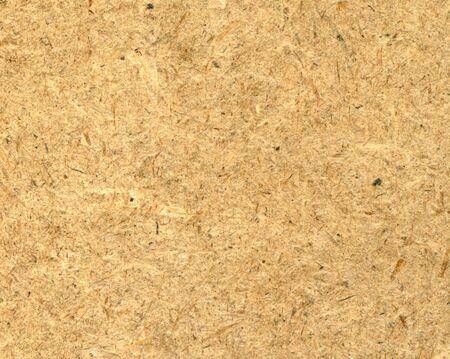 sawdust: Wood texture Stock Photo