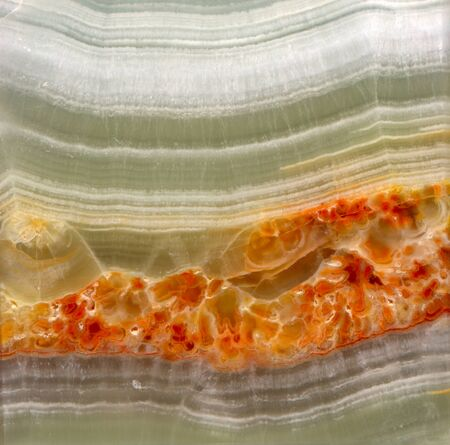 onyx: stone texture