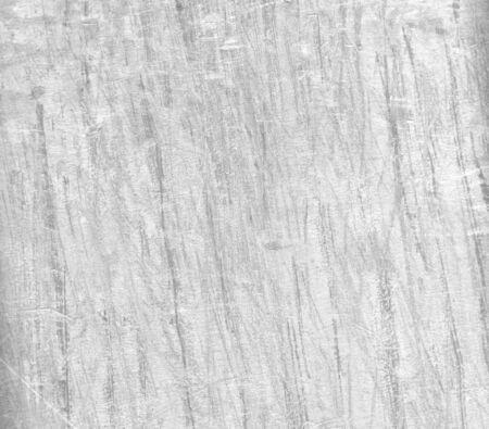 Metal texture Stock Photo - 11334097