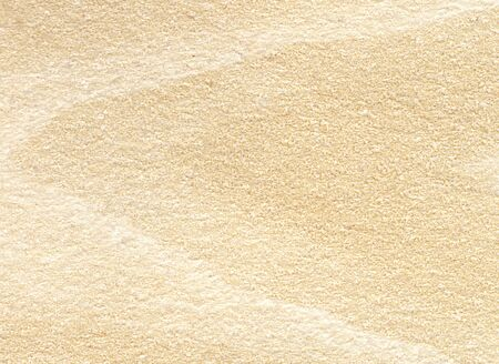 celulosa: Patrón de textura de madera de tracería