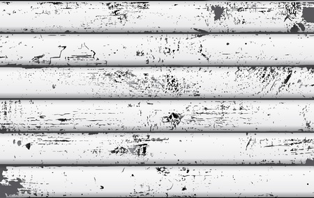 �wood: Textura de madera blanca