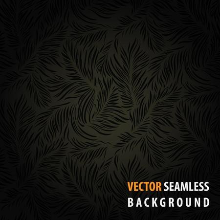 Vector vintage achtergrond (naadloos)