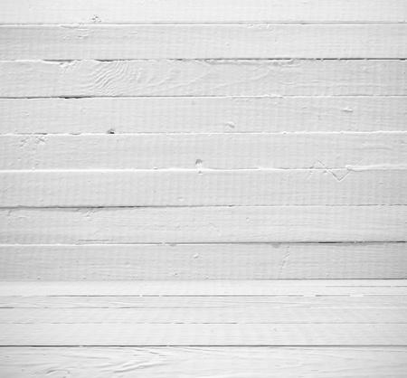 houten plank vintage interieur