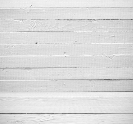 wooden plank vintage inter  Stock Photo - 11809157