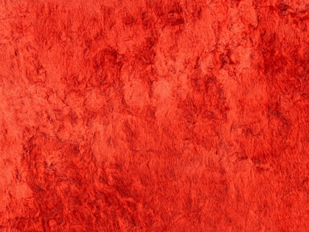 red sheet: Luxury background of red velvet texture closeup Stock Photo