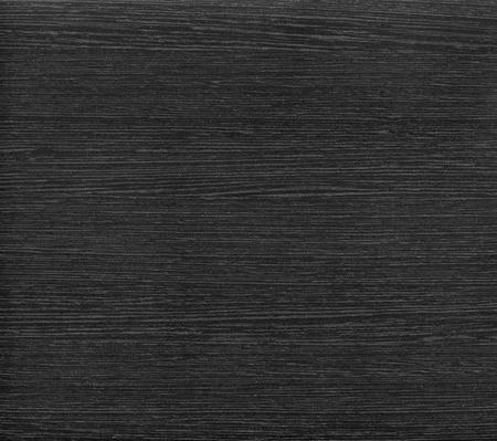 Zwart hout ebbenhout textuur Stockfoto