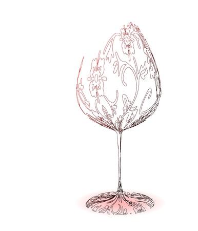 flet: Stylizowane Lampka