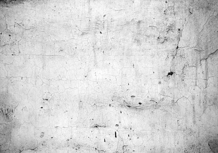 Grungy dirty wall photo