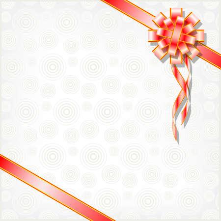 jubilee: gift card Illustration