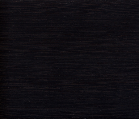 Black wood ebony texture Stock Photo - 12540571