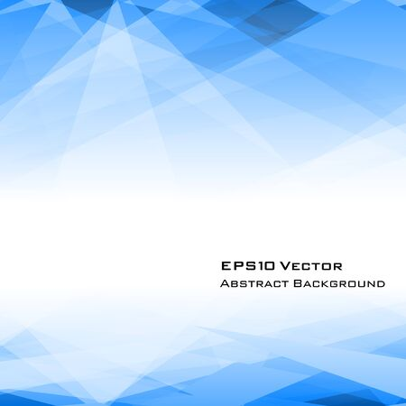 Abstract vector background Stock Vector - 12816109