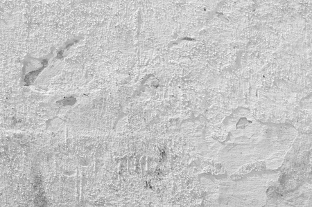 Stained stucco of wall Stock Photo - 13028835