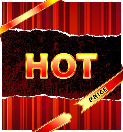 metal frame: Hot price