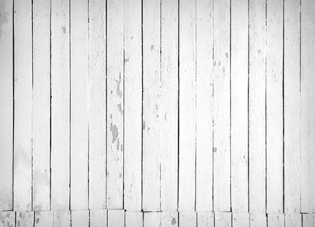 Black and white wood texture photo