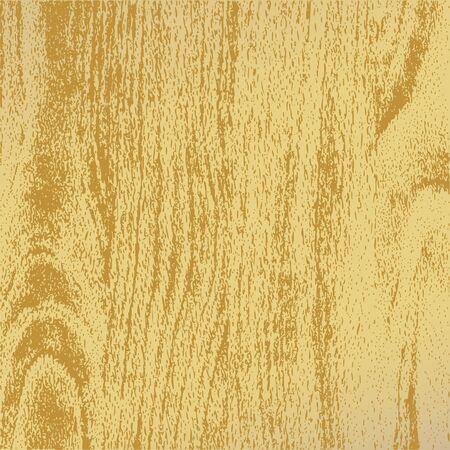 maderas: Fragmento de la madera