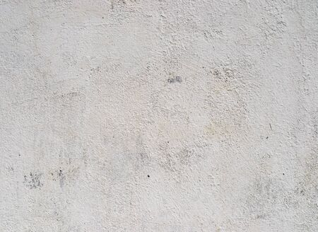 Texture of stone wall photo