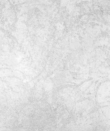 Texture of stone wall Stock Photo - 14448597