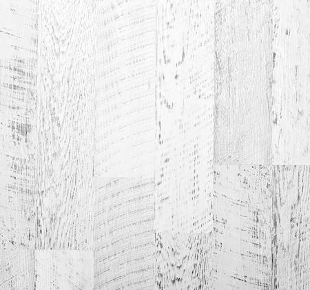 wood background texture: Vintage background Stock Photo