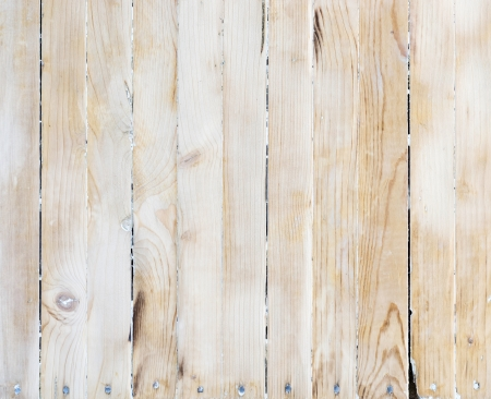 grungy wood: Wood background
