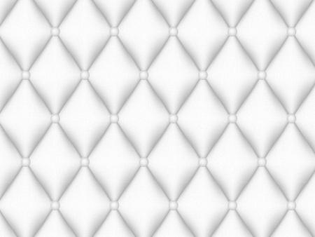 Luxury Leather Background