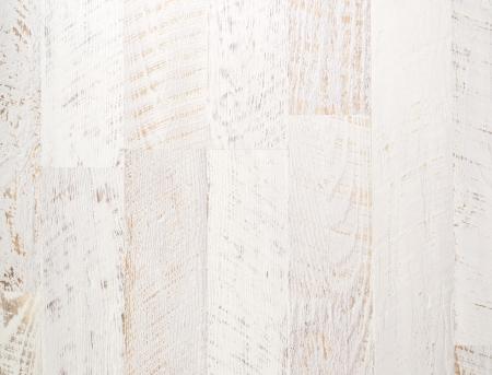 Luxe achtergrond van shabby geschilderde houten plank