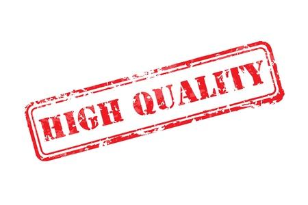 sello de goma: Alta calidad sello de goma
