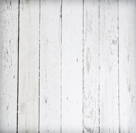weiß: Schwarze und weiße Hintergrund der verwitterten gemalt Holzbrett