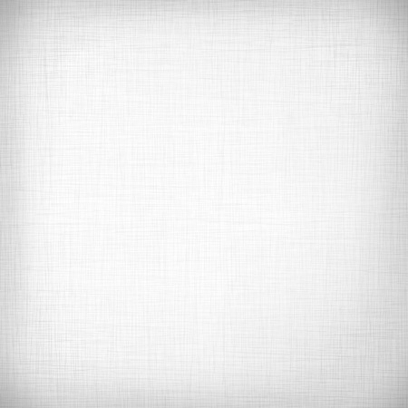 grid: Carta texture