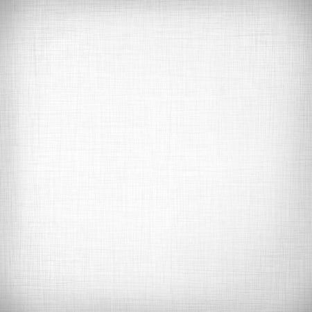 Paper texture Stock Vector - 16910480