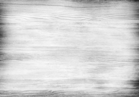 Helles Holz Textur