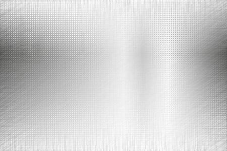 Vector metal texture Stock Vector - 17168649