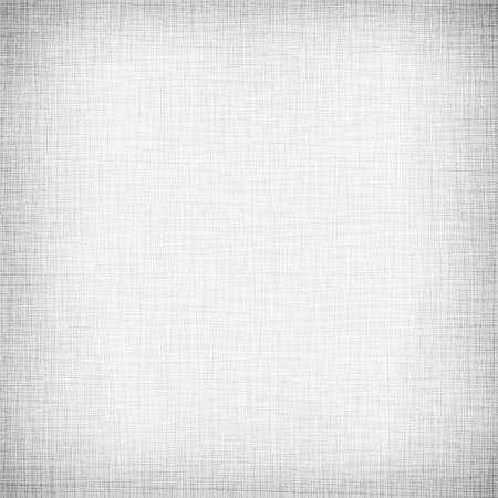 Canvas texture Reklamní fotografie - 17281870