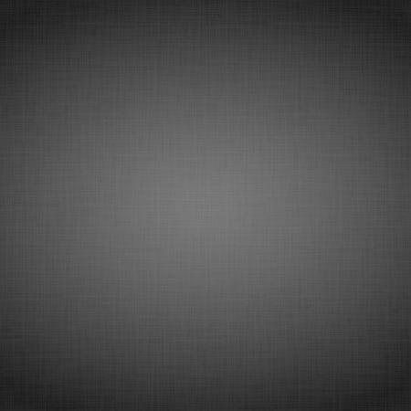 linen texture: Resumen textura de lino oscuro Vectores