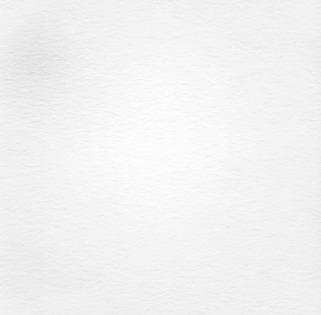 Texture of soft paper Stock Photo - 17364421