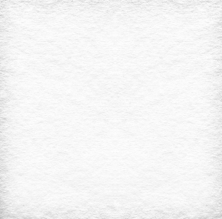 white textured paper: Texture of soft paper Stock Photo