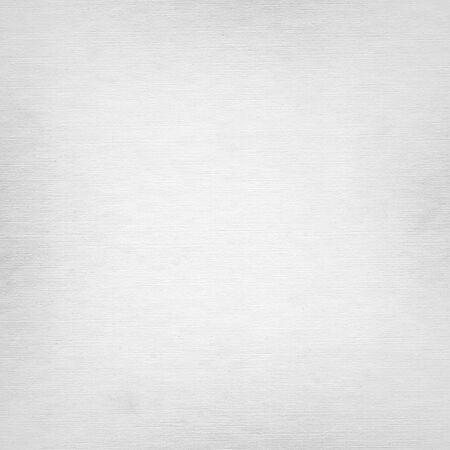 linen paper: Texture of soft paper Stock Photo