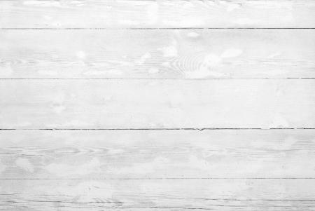Houten plank achtergrond Stockfoto - 17701256
