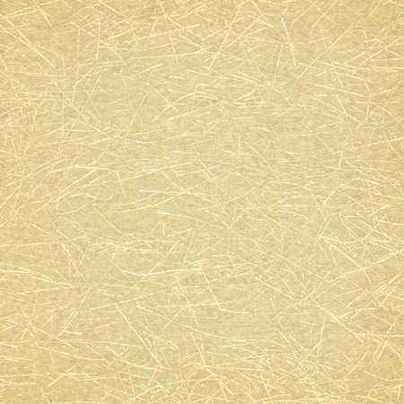 Vintage paper texture Stock Photo - 17952269