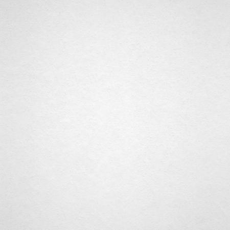 blanco: Textura de papel suave Foto de archivo