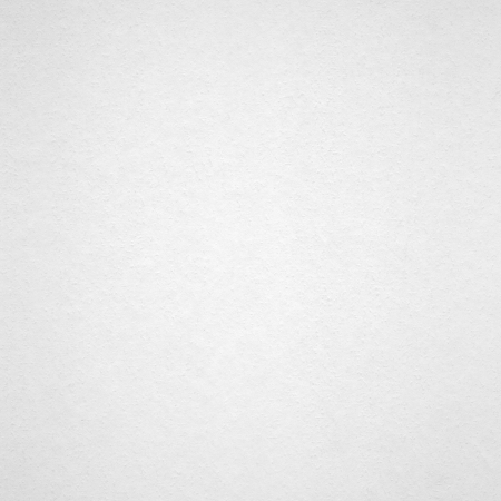 white  background: Texture of soft paper Stock Photo