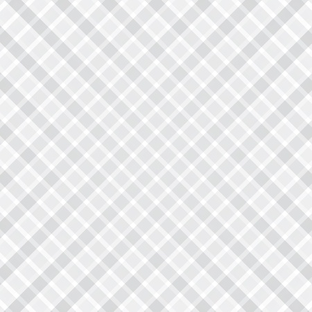wall angle corner: Abstract vector background