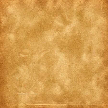 velvet background: Vintage texture