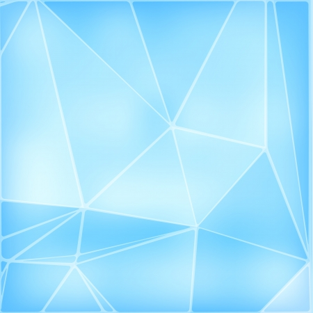 Abstract vector background Stock Vector - 18279601