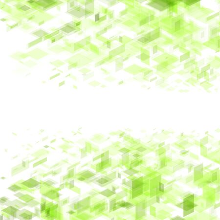 Abstract   background Stock Vector - 18551013