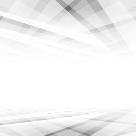 copy center: Abstract vector background